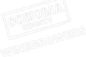 Sonoma County Wine Growers Association