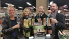 Sonoma County Winegrowers in Chicago 10