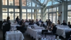 Sonoma County Winegrowers in Chicago 8