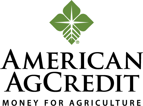 Sonoma County Winegrowers Growers Circle Sponsor American Credit Union