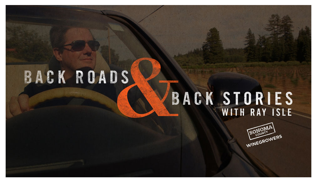 Backroads and Backstories graphic.jpg