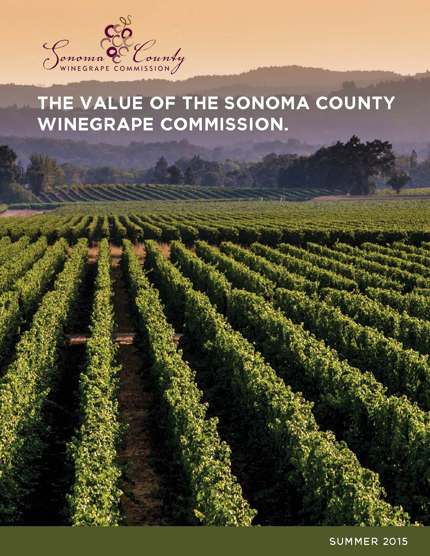 SC_WinegrapeComm_brochure_forweb_Page_1.jpg