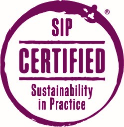 sustainability in practice SIP logo