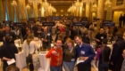 Sonoma County Winegrowers in Chicago 3