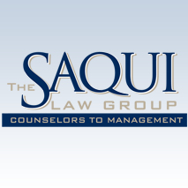 Saqui Law Group fb logo