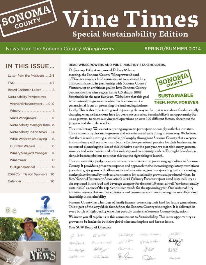 Vine Times Sustainability Cover.jpg