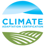 GLOBAL LEADER IN SUSTAINABILITY ACHIEVES RECORD BREAKING PARTICIPATION AND ANNOUNCES A FIRST FOR AGRICULTURE