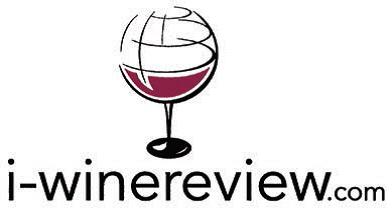 i wine review logo.jpg