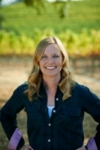 Sonoma County Winegrowers' President Embarks on Marshall Memorial Fellowship