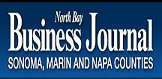 no-bay-biz-journal-banner-sm.jpg
