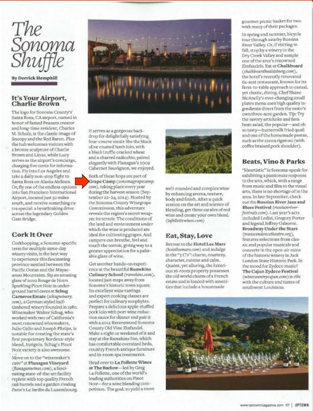uptown-sonoma-article.JPG